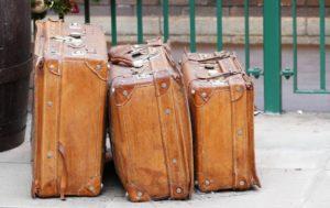 luggage-1950628_1920